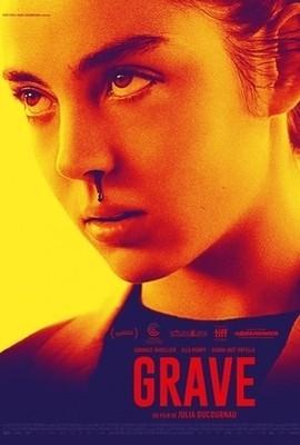 poster_crudo