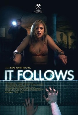 poster_it_follows