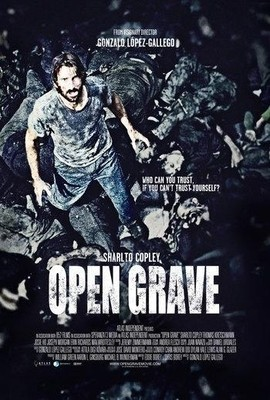 poster_open_grave