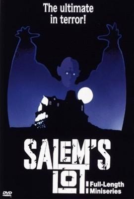 poster_salem_s_lot