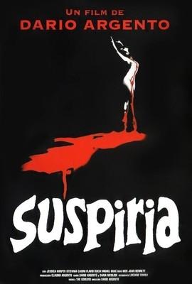 poster_suspiria