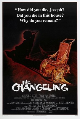 poster_the_changeling