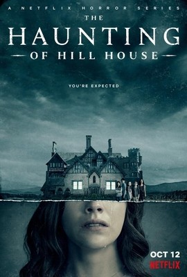 poster_the_haunting_of_hill_house