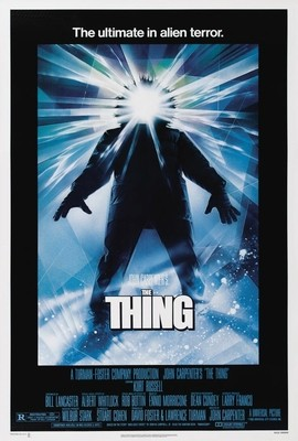 poster_the_thing