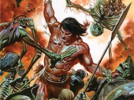 Zona Marvel Plus #105