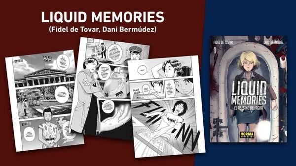 Liquid_Memories