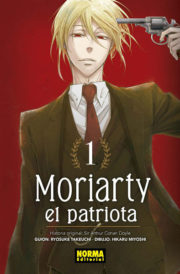 Moriarty_patriota_1