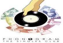 Phonogram_Destacada