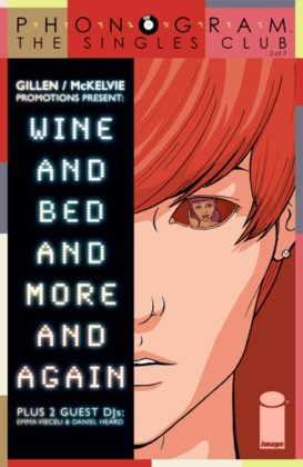 Phonogram_Portada_2_phixr