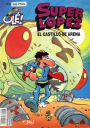 Portada_Castillo_arena_superlópez