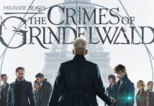 crimes1