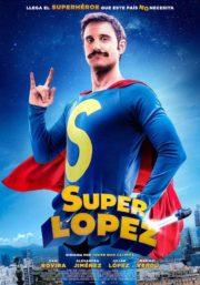 lopez1