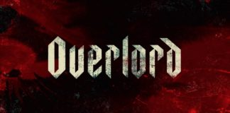 overlord1