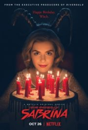 poster_chilling_adventures_of_sabrina