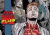 Zona Marvel Plus #109