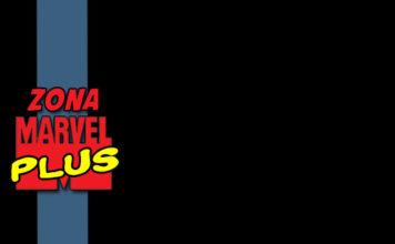 Zona Marvel Plus #110