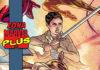 Zona Marvel Plus #111