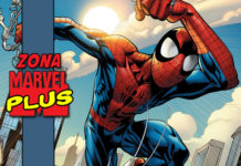 Zona Marvel Plus #112