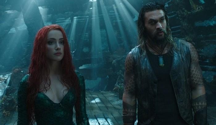 Aquaman_3