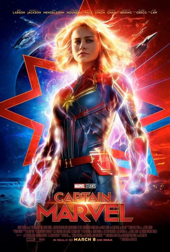 poster_capitana_marvel