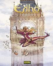 Ekho 7 Swinging London