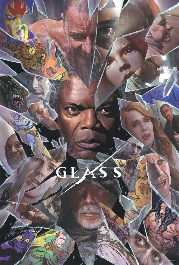 glassalexross