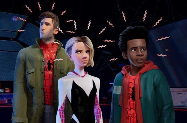 spiderverse6