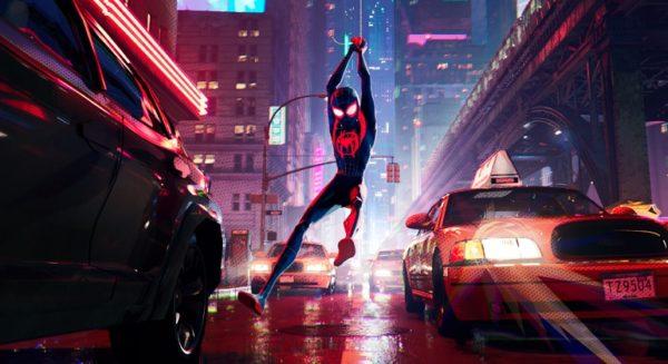 spiderverse7