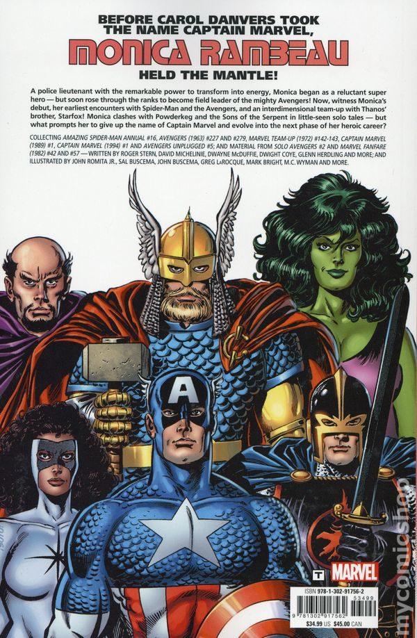 Ilustración recoloreada a partir de una portada de la serie clásica
