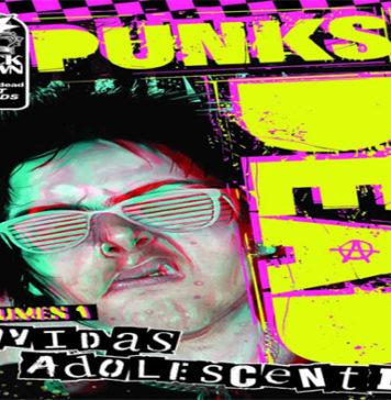 Destacada_Punks_Not_Dead