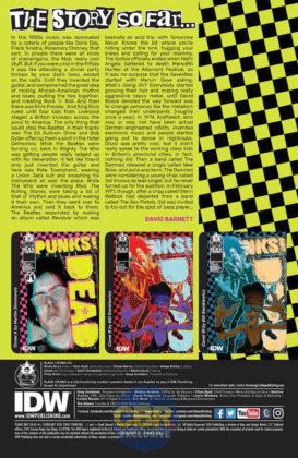 Punks_not_Dead_Página_1_phixr