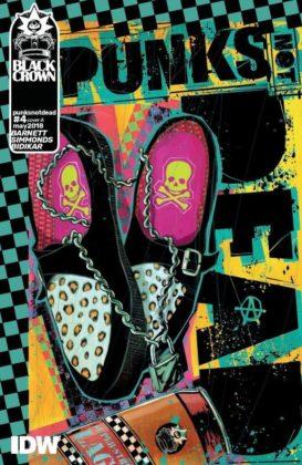 Punks_not_Dead_Portada_4_phixr