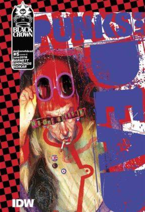 Punks_not_Dead_Portada_5