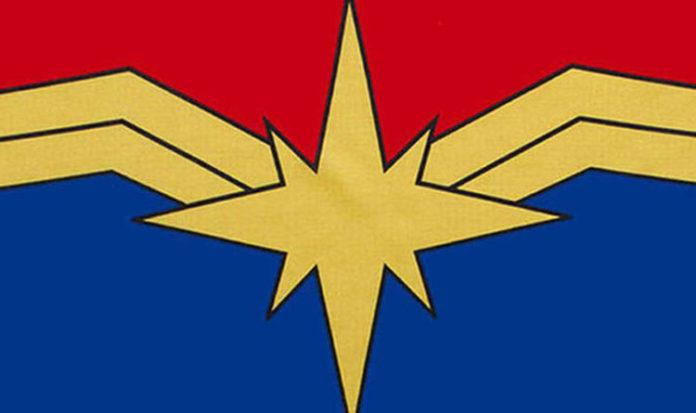 7043e1ec70 ¿Quién es el Capitán Marvel   Pregunta no tan sencilla como aparenta. Para  un grueso significativo es la mujer fuerte y poderosa que tenemos en la  pantalla ...