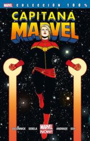 El tópic del Universo Cinematográfico Marvel  - Página 3 Capitana-Marvel-02-180x283