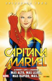 El tópic del Universo Cinematográfico Marvel  - Página 3 Capitana-Marvel-04-180x280