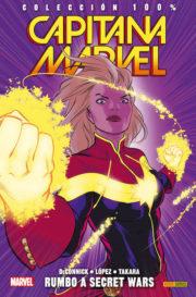 El tópic del Universo Cinematográfico Marvel  - Página 3 Capitana-Marvel-05-180x273