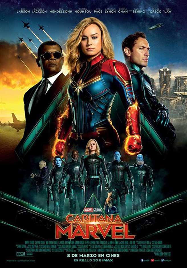 Capitana_Marvel_Poster_1