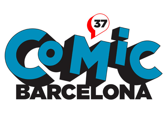 Comic-Barcelona-37