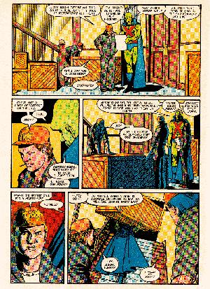 Página 18 Zona Negativa