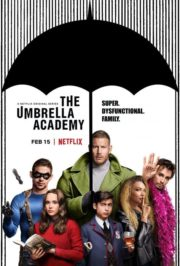 the_umbrella_academy