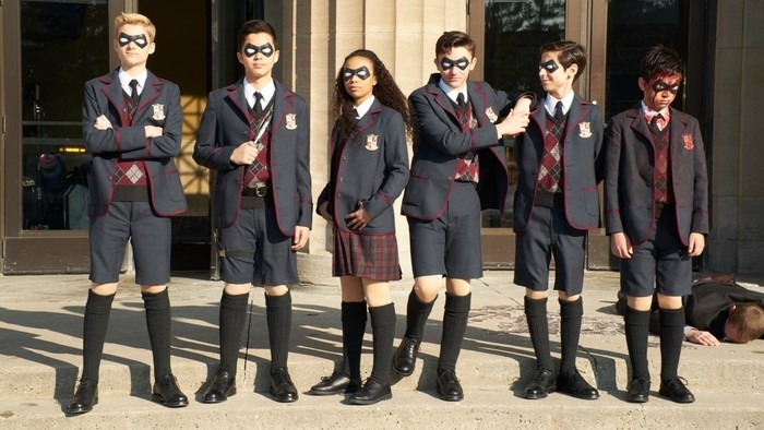 umbrella-academy-1