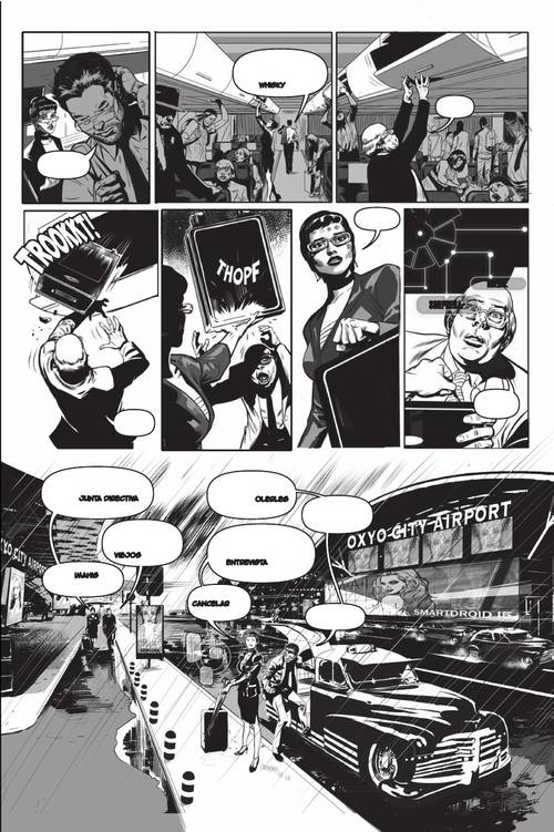 UN POCO DE NOVENO ARTE - Página 22 Interior_smart_girl_4