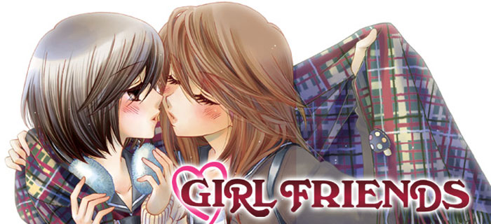 girl_friends