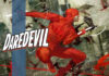 Daredevil: Know Fear, de Chip Zdarsky y Marco Checchetto