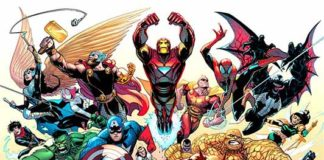Imagen destacada WTF Marvel España