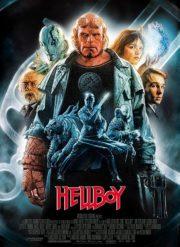 hellboy4