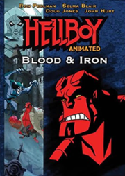 hellboy7
