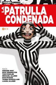 patrulla_condenada_nada
