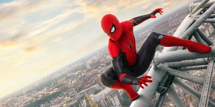 spider-man-far-from-home-imagen